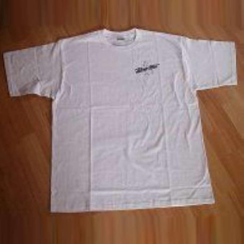 Club T-Shirts